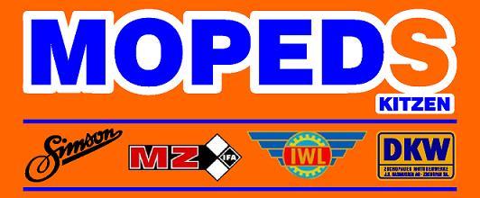 An den Beitrag angehängtes Bild: http://57434700.swh.strato-hosting.eu/.cm4all/iproc.php/Mopeds-Kitzen.jpg